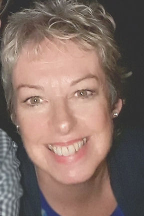 Janet Briggs