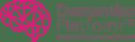 Dementias Platform UK